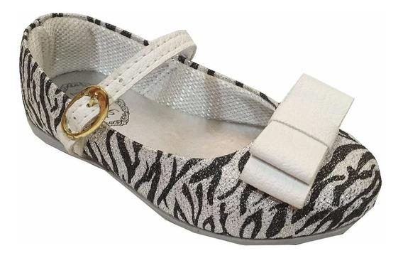 Sapatilha Infantil Brink 84.874 - Maico Shoes Calçados