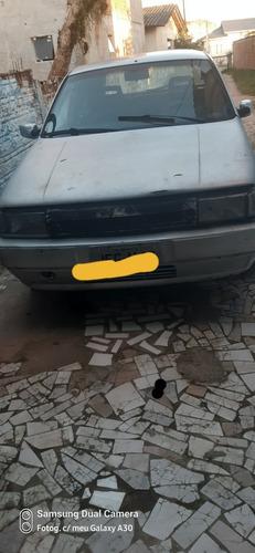 Imagem 1 de 15 de Fiat Tipo Ano 96