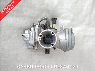 Carburador Pulsar 180 Ug Gt Carburador Pulsar 180 Chino