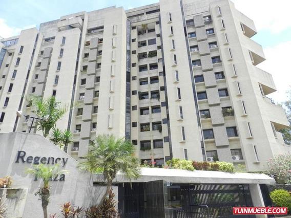 Apartamentos En Venta Inmueble De Confort Mls #18-6660