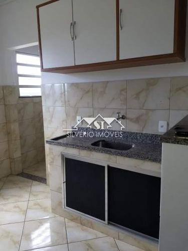 Apartamento- Petrópolis, Quitandinha - L3203