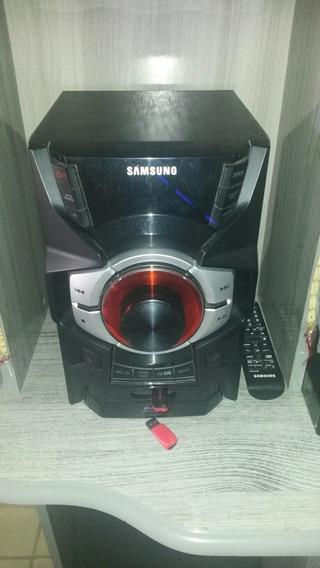 Som Samsung Esta Simo Novo ..