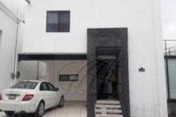 (vsc) Hermosa Residencia Totalmente Remodelada, Closet, Cocina, Baños