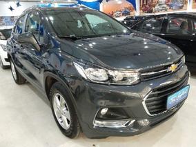 Chevrolet Tracker 1.4 16v Turbo Lt