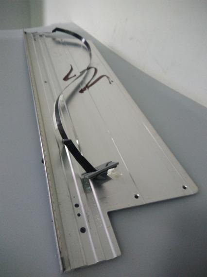 Barra De Led Tv Philips 42pfl6007g/78