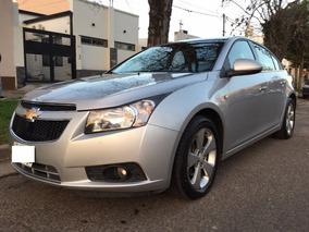 Chevrolet Cruze 2.0 Ltz 2012