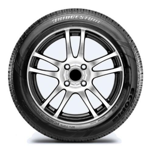 Combo 2un 175/65r14 Ep150 Ecopia Bridgestone