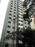 Cobertura Residencial À Venda, Vila Prudente, São Paulo - Co0049. - Co0049