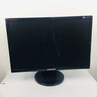 Monitor Samsung Syncmaster 943awx (6277)
