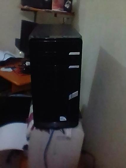 Computador G620 2.60ghz Lga1155 4gb Ddr3 500 Dd Casi Nuevo!!