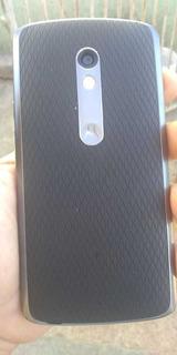 Celular Moto X 2014