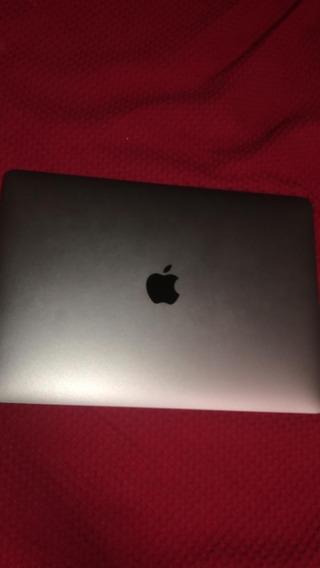Macbook Pro 13 + Magic Mouse + Capa Protetora + Adaptador