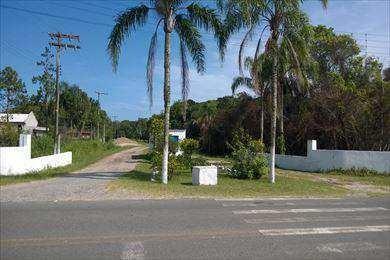 Loteamento, Barra Do Ribeira, Iguape - R$ 28 Mil, Cod: 308 - V308