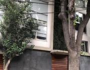 Casa En Condominio En Venta Santa Cruz Atoyac Benito Juarez