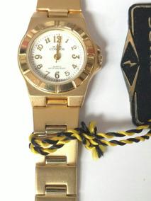 Relógio Cosmos Os11731b