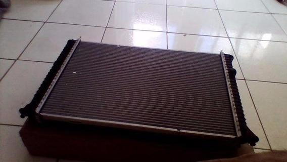 Radiador Original- Fusion Codigo 6e5z8005c