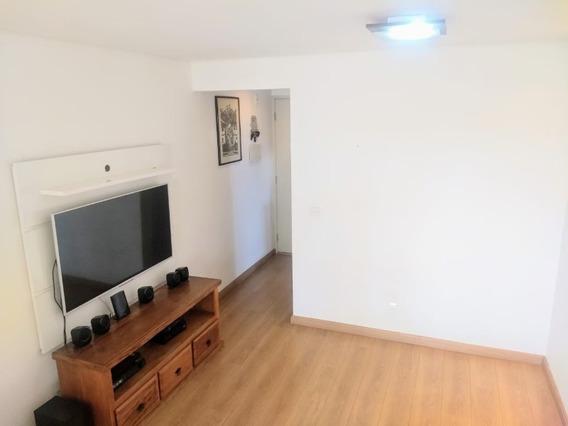 Apartamento - Ap00382 - 33573774