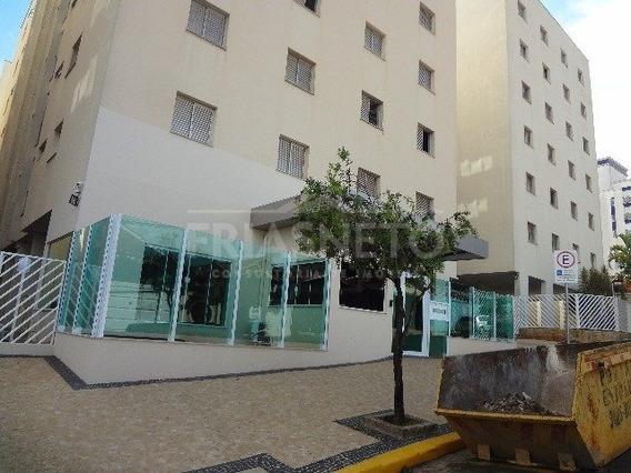 Apartamento - Jardim Elite - Ref: 79964 - V-79964