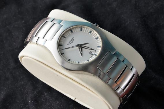 Reloj Longines Opposition L3.617.4