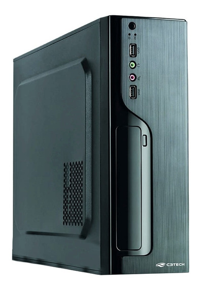 Cpu Intel Pentium G440 3,30ghz 8gb Ddr4 Ssd 240gb Wifi