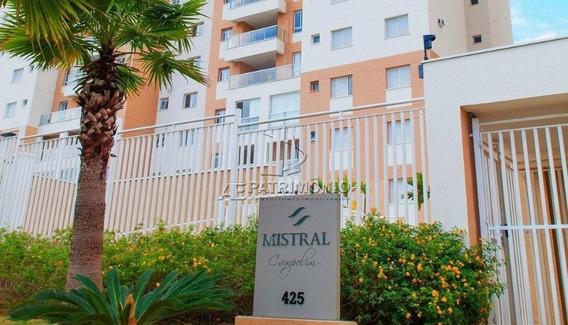 Apartamento - Emilia - Ref: 64547 - L-64547