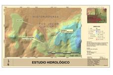 Estudios Hidrológicos E Hidráulicos