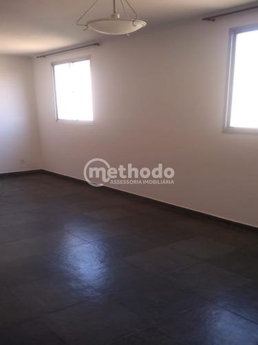 Apartamento 67m2, Em Região Com Muito Crescimento Imobiliário. - Ap01308 - 68209585