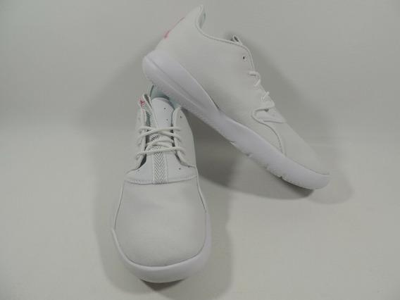 Zapatillas Jordan Eclipse Gg
