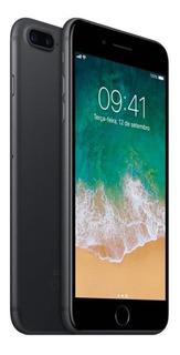 iPhone 7 Plus 128gb Original Nfe -frete Grátis !!!- Vitrine