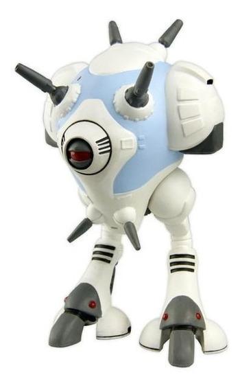 Robotech 30th Anniversary Toynami Blind Box Figurines