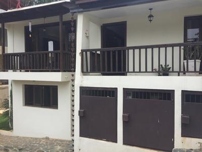 Casa En Venta De Oportunidad, En Proyecto Cerrado