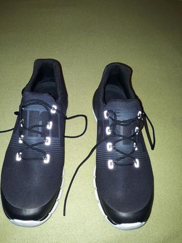 zapatos de seguridad reebok para mujer 0km