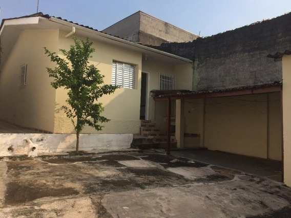 Sobrado Em Jardim Monte Alegre, Taboão Da Serra/sp De 250m² 2 Quartos Para Locação R$ 1.600,00/mes - So394212