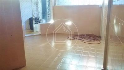 Casa - Ref: 800845