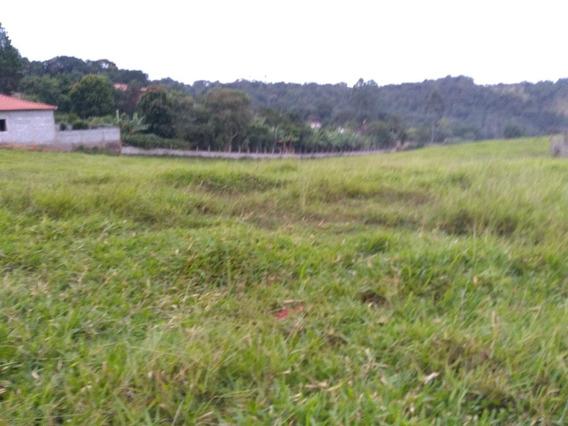 09c Terrenos Barato Pra Sitio