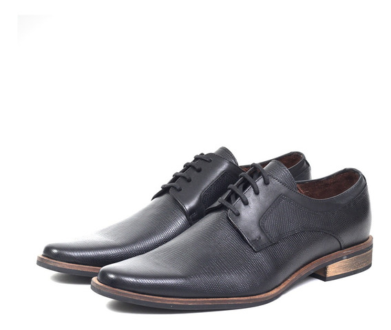 Zapatos Mujer Dante-fn Cuero Franco Pasotti