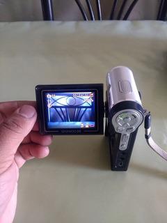 Camara De Video Daewoo