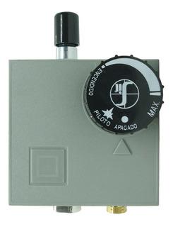 Termostato Cinsa Deposito Calentador Boiler
