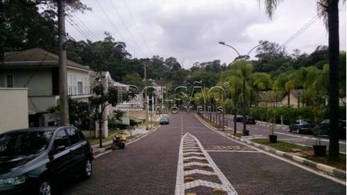 Imagem 1 de 4 de Terreno - Tucuruvi - Ref: 19988 - V-19988