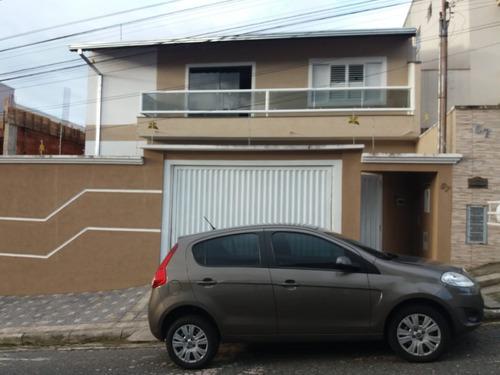 Casa - Ca00034 - 34886760