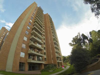 Apartamento Arriendo Atenas Noroccidente Mls 19-479