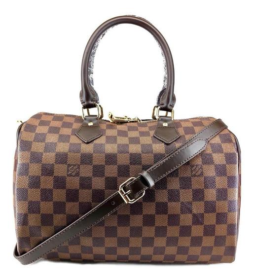 fotos oficiales 9c18e 09c1d Bolsos Louis Vuitton Segunda Mano - Bandoleras y Portafolios ...