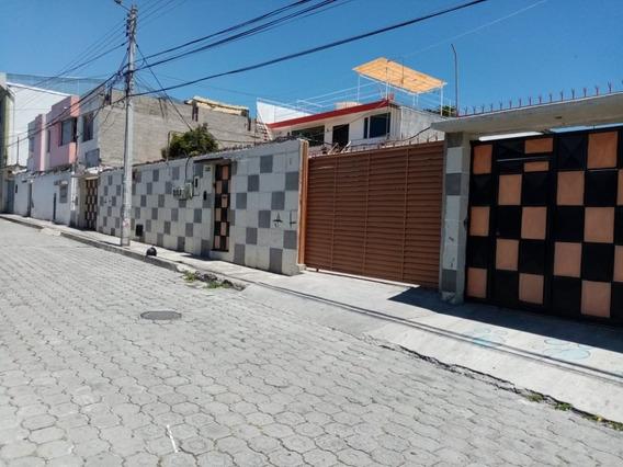 Casa En Arriendo Sector Norte De Quito