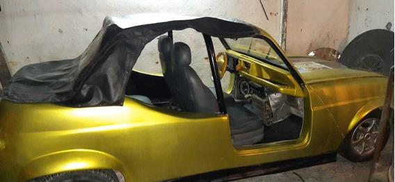 Renault 1972 Renault