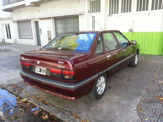 Renault R21 1995-nafta/gnc