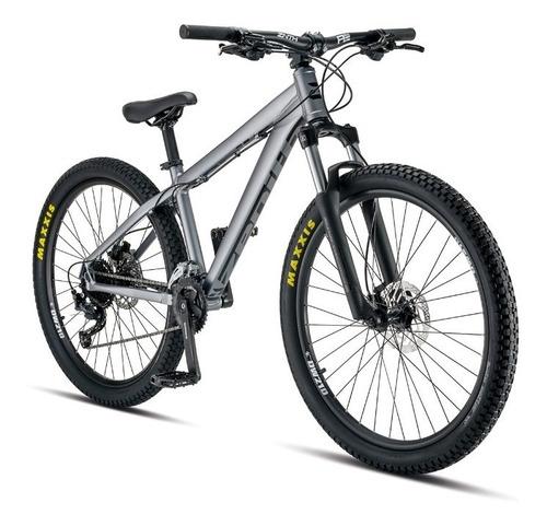 Bicicleta Zenith Atc Rodado 26