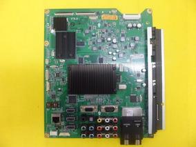 Placa Principal Lg 32le5500, 42le5500,47le5500 (consertamos)