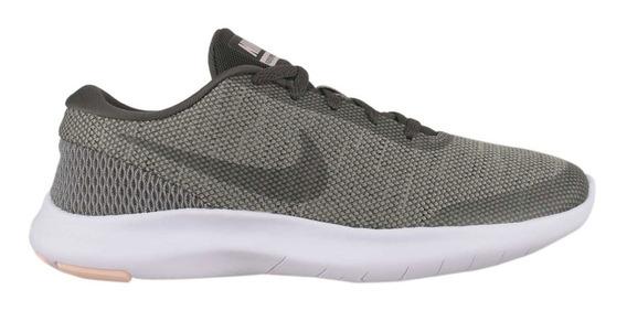 Zapatillas Nike Women Flex Experience Rn 7 908996 005 (8997)