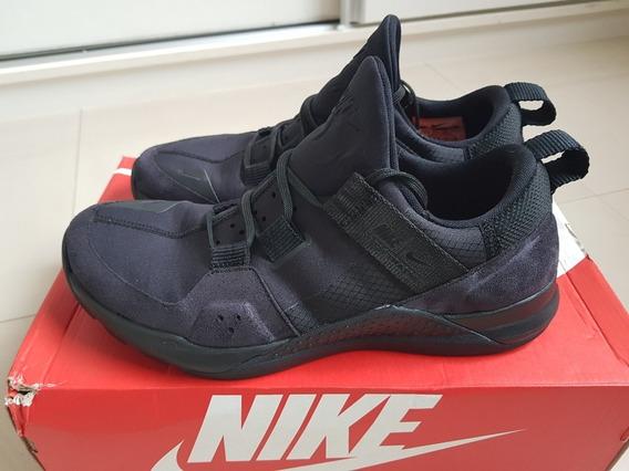 Tênis Nike Tech Trainer Training 41 Br 9.5 Us