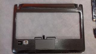 Laptop Mini Toshiba T215d Sp1004mpartes
